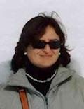 Valeria De Antonellis